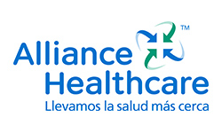 AllianceHealthcare