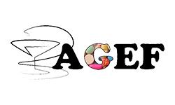 AGEF Asociación Granadina de Estudiantes de Farmacia