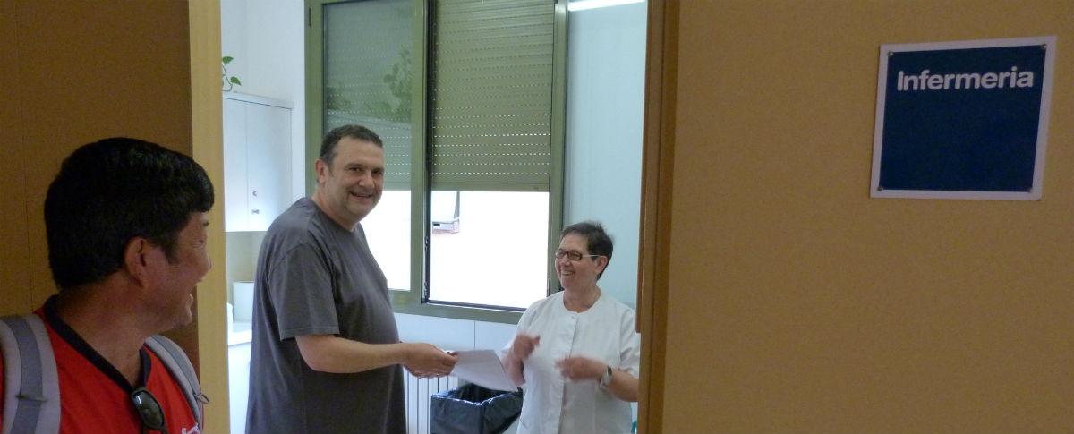 2013 acompanyament infermeria_retoc