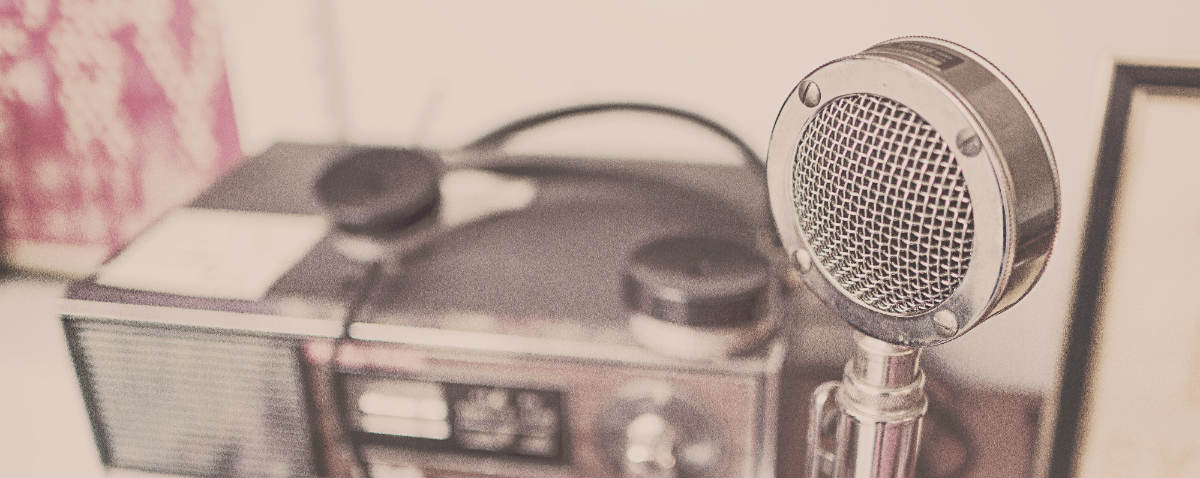 microphone-radio-sound-484_retoc