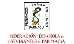 Federacion Española de Estudiantes de Farmacia