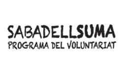 Sabadell Suma
