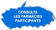 Consulta las farmacias participantes