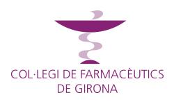 Col·legi de Farmacèutics de Girona