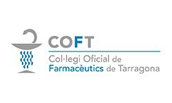 Col·legi Oficial de Farmacèutics de Tarragona