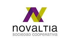 Novaltia