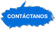 contacta-brush-btn-es-180x97