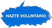 hazte-volunario-brush-btn-es-180x97