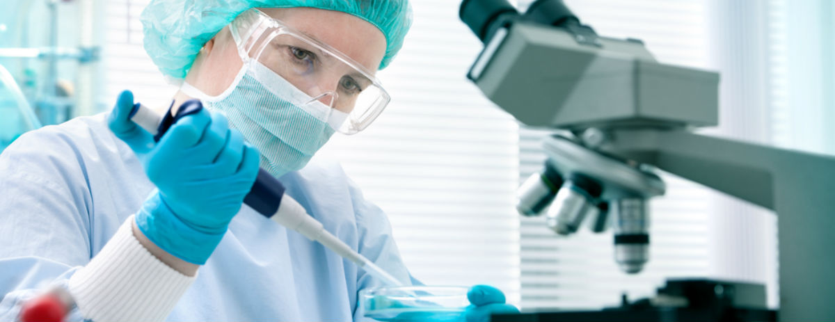 laboratorio_farmaceutica_retoc_estreta