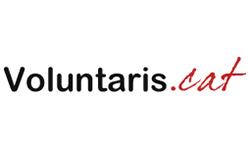 Federació Catalana del Voluntariat
