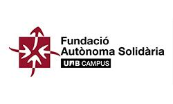 Fundació Autònoma Solidària