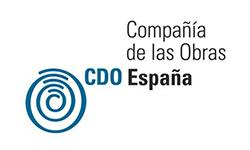 CDO ESPAÑA - Asoc. Compañía de las Obras